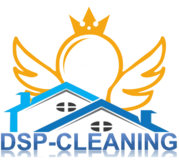 DSP-CLEANING BV